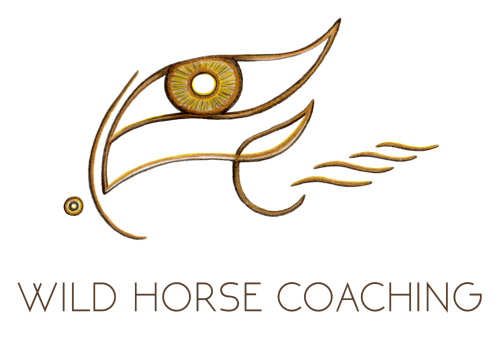 Wild Horse Coaching